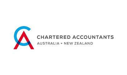 Australian Legal Documents Online - Cleardocs