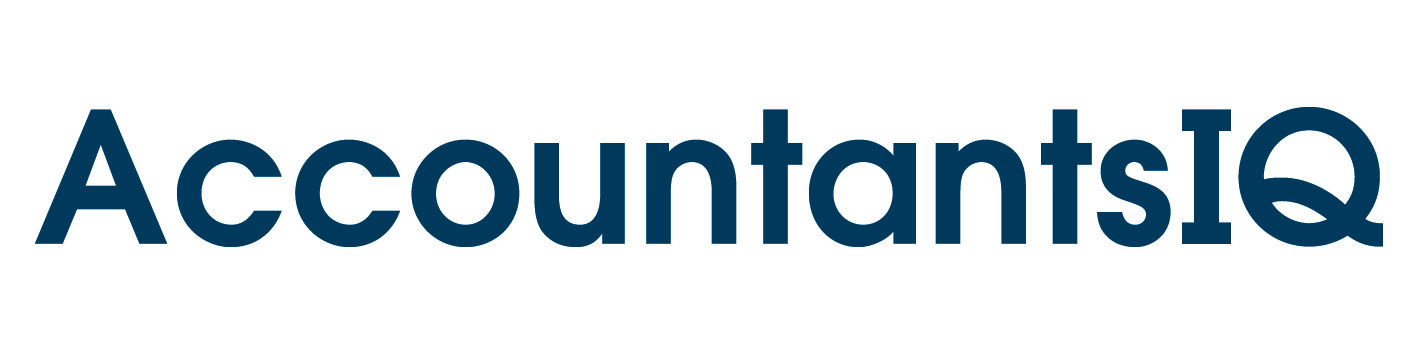AccountantsIQ LOGO